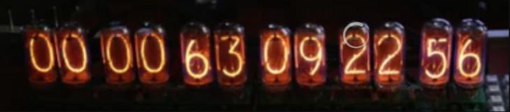 63.09.22