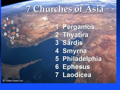 7-Churches-of-Asia-Revelation