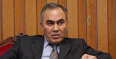 Mohamed-Nabhan