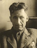 Orwell 7