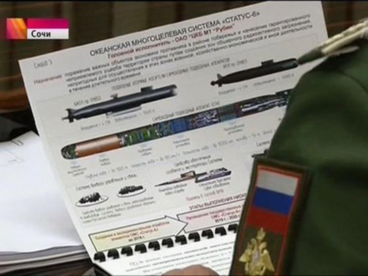 Russian-torpedo-plans (1)