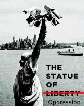The-Statue-of-Surveillance