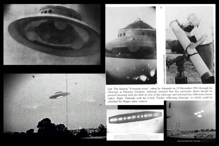 The-case-for-the-UFO