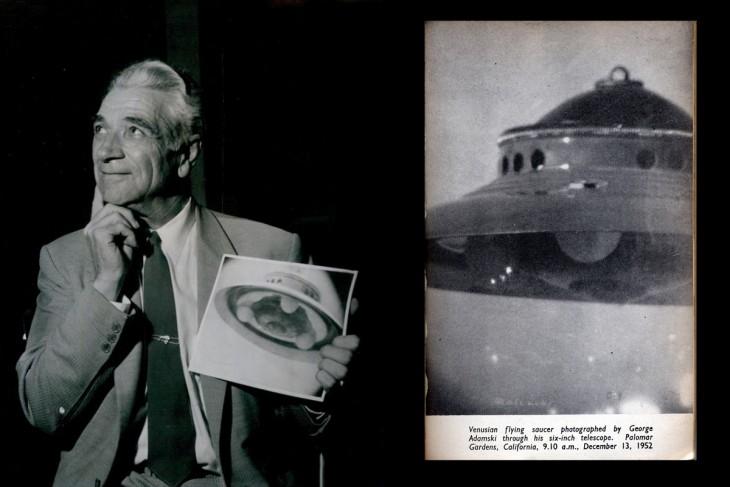UFO-Morris-K-Jessup
