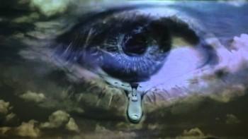 dakrismenos-ouranos