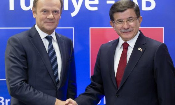 eu-en-turkije-bereiken-akkoord-migratieproblemen-