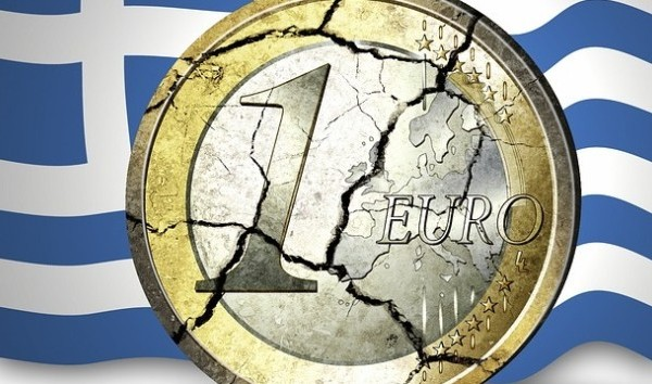 euro-greece