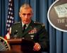 Ο στρατηγός Γουέσλι Κλάρκ τελειώνει την Τουρκία: Είναι συνεργός της ISIS!