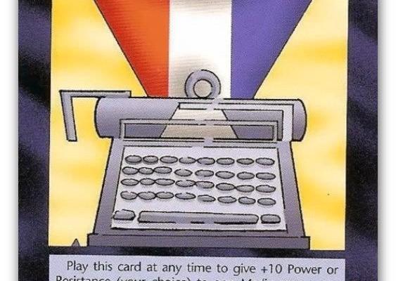 illuminati-card-pulitzer-prize