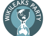 Στον αέρα τινάζει την παγκόσμια συζήτηση για την καταπολέμηση του Ισλαμικού Κράτους και των τζιχαντιστών, έγγραφο του Στέιτ Ντιπάρτμεντ, το οποίο επικαλείται ο ιστότοπος Wikileakes, σύμφωνα με το οποίο Σαουδάραβες κροίσοι χρηματοδοτούν τους τζιχαντιστές