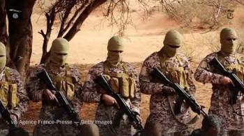 is-libya