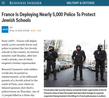 jewschoolprotection