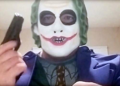 joker-maska