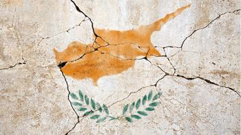 kipros