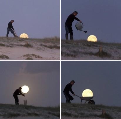 moon-farm