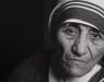 Η Μητέρα Τερέζα των φτωχών τελικά ήταν πλούσια, τσιγκούνα και άκαρδη