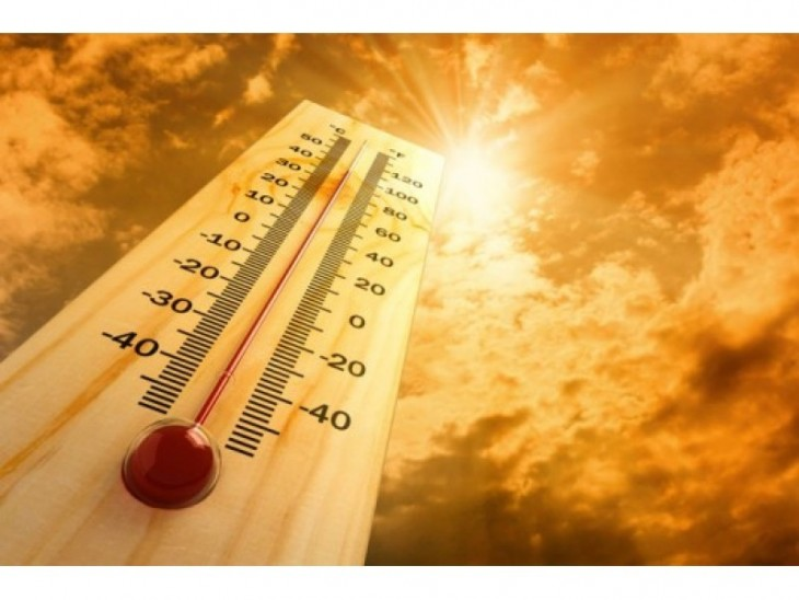 heat zesti