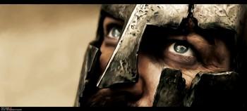 300_spartans