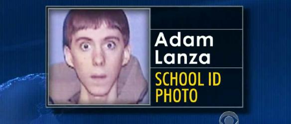Adam-Lanza-school-ID-e1364895154287
