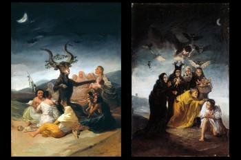 Francisco-Jose-de-Goya-Lucientes