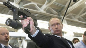 Putin-america-dont-give-up-guns