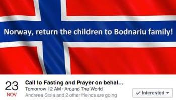 a-call-to-fasting-and-prayer-familia-bodnariu-apel-post-si-rugaciune