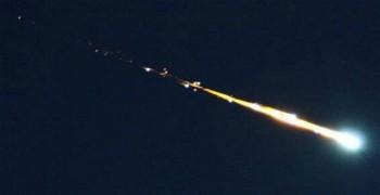 afxanomenos-arithmos-meteoriton-fireballs-kosmo