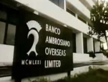bancoambrosiano