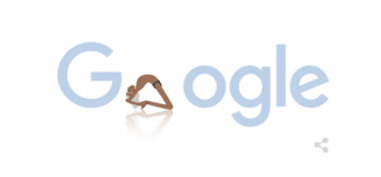 doodle-iyengar