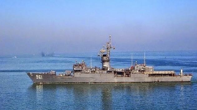 fregata12_632_355