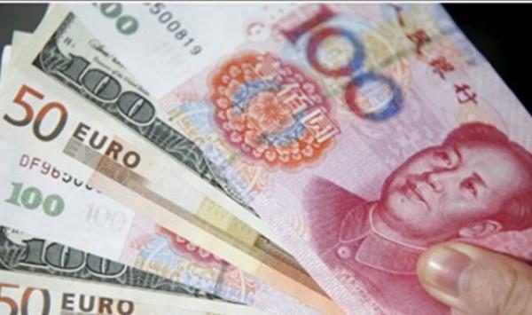 giouan euro