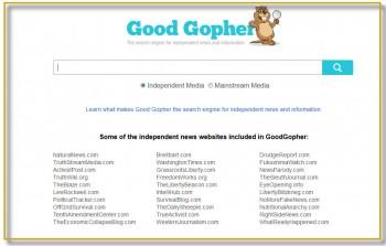 good-gopher-logo-en-homepage