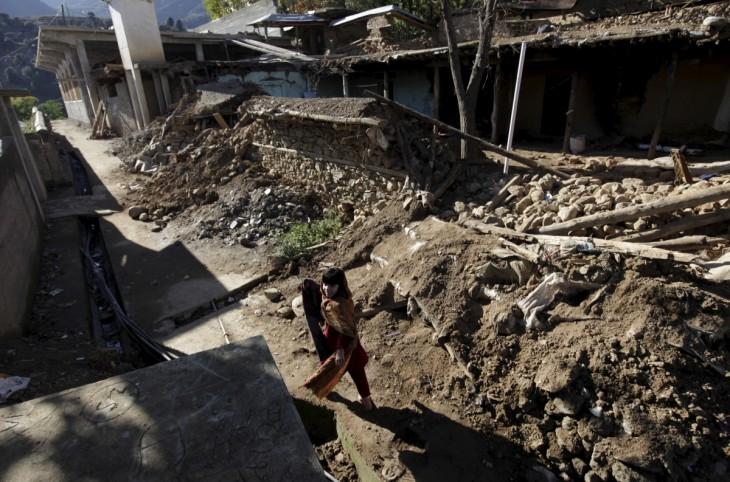 hindu-kush-earthquake