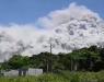 Γουατεμάλα: Το ηφαίστειο Fuego εξερράγη για τρίτη φορά τα τελευταία 24ωρα – Φόβοι για μεγάλη έκρηξη.