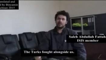 islamopithiki