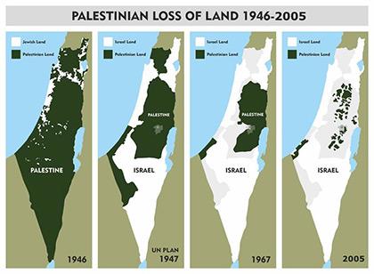 israel_palestinemap