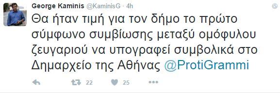 kaminis_9