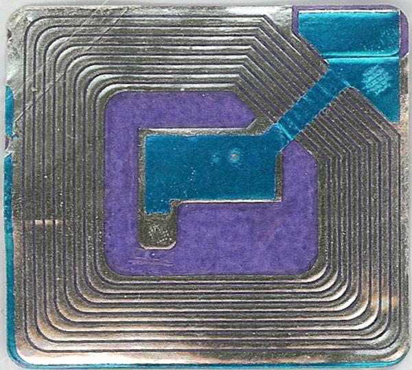 rfid_tag_blue_security