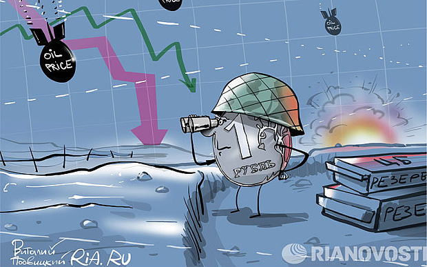 russia-cartoon_3127412b
