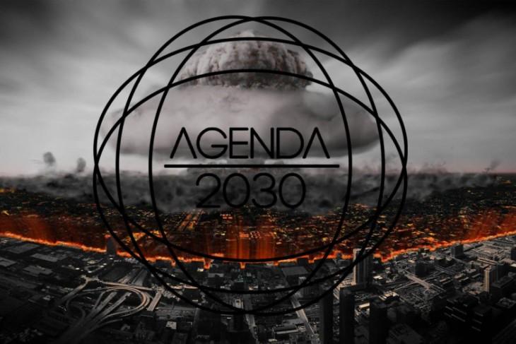 _agenda-2030-
