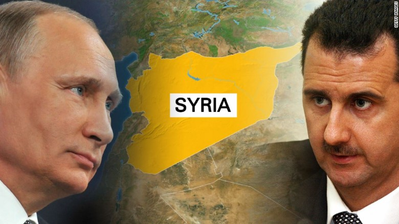 putin-assad-syria-exlarge