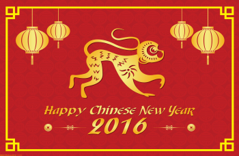 chinese_new_year.fw_.png-nggid041325-ngg0dyn-0x0x100-00f0w010c010r110f110r010t010
