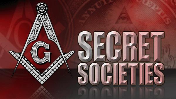 Image result for Μυστικές Οργανώσεις Το ξεγύμνωμα της δράσης τους