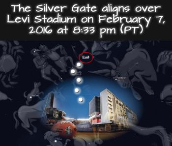 silver_gate_levi_2.fw_.png-nggid041316-ngg0dyn-0x0x100-00f0w010c010r110f110r010t010