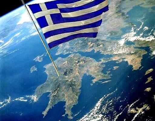Greece_flag_149981599
