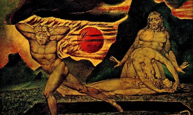William-Blake