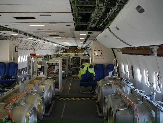 aeroplano-chemtrails