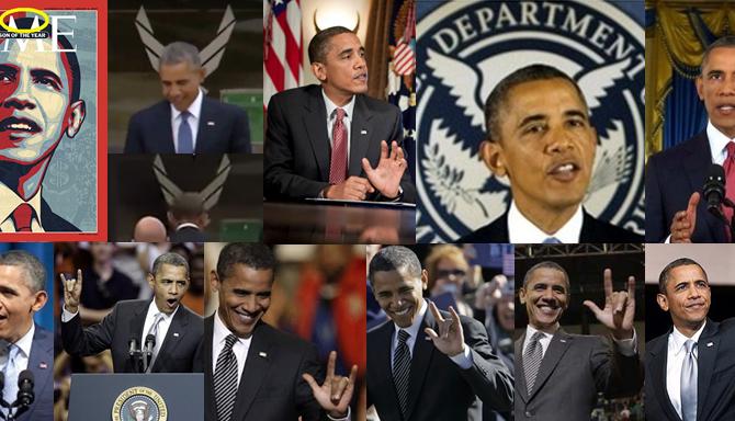 obama-the-beast