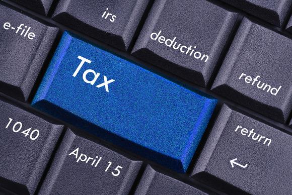 tax-internet