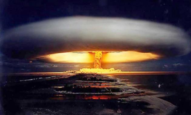 explosion-nuclear-earth-02-600x393.medium